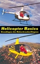 Helicopter Basics - DVD