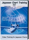 Jeppesen Chart Training (DVD)