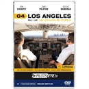 Los Angeles (Lufthansa) - DVD