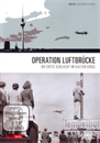 Operation Luftbrücke - DVD