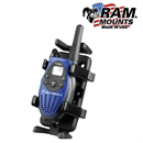 RAM MOUNT Universal-Holder