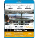 Seattle (Lufthansa) - BluRay