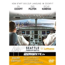 Seattle (Lufthansa) - DVD