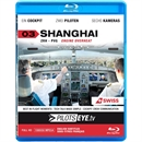 Shanghai (Swiss) - BluRay