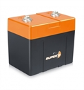 Super B LiFePO4 Starter-Batterie 7800